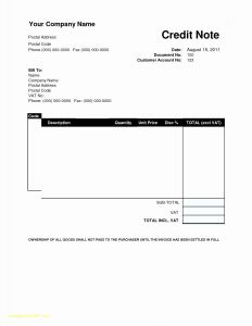 Retail Resume Template Free - Resume Examples for Retail Beautiful Resumes Samples for Retail