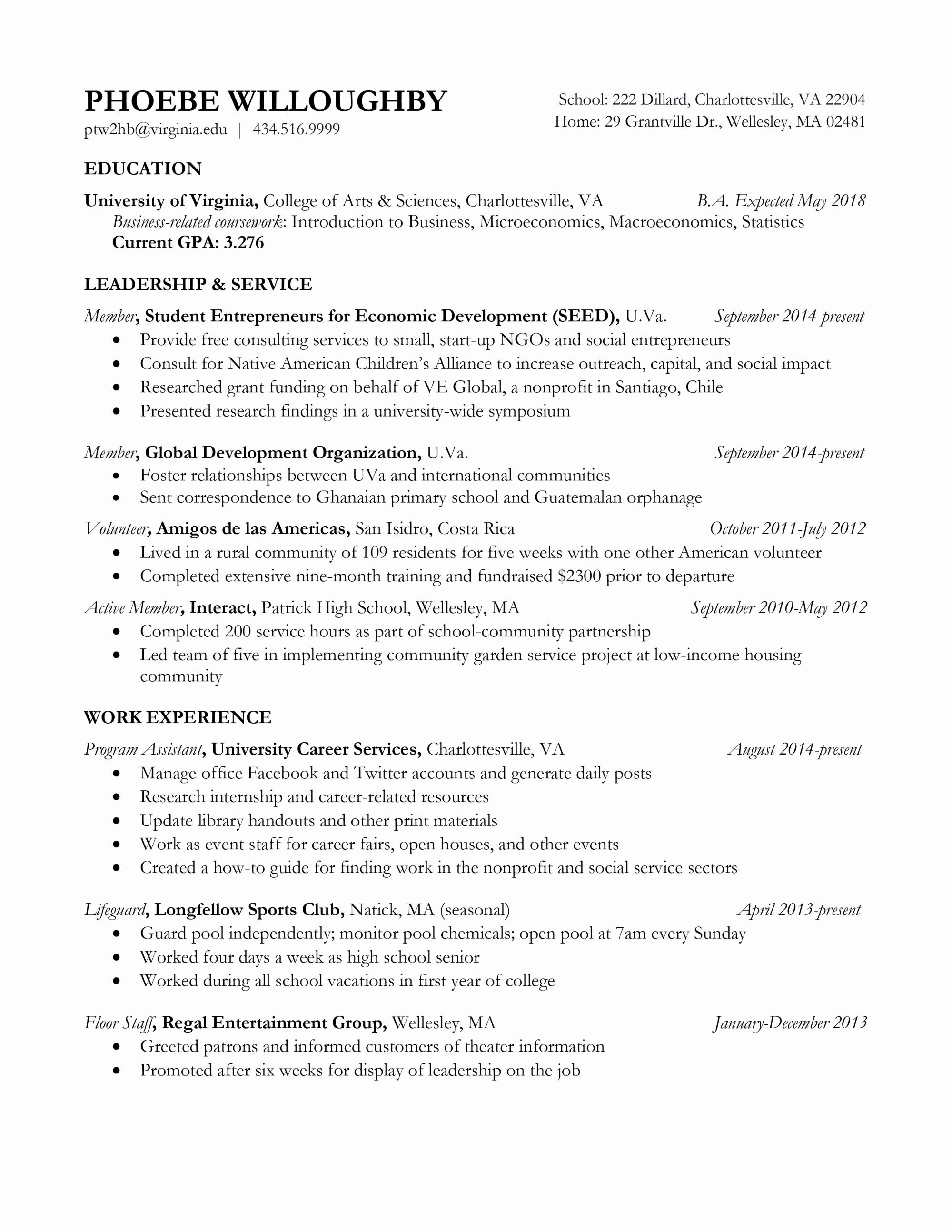retail resume template free example-Retail Resume Template Free Inspirationa Chef Resume Samples Awesome Retail Resume 0d Archives 5-f