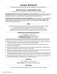 Rfp Resume Template - Resume Fice Template Fresh Detailed Resume Template Luxury Signs