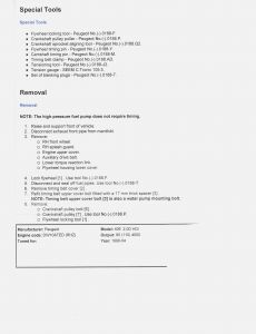 Rfp Resume Template - Rfp Cover Letter Template Examples