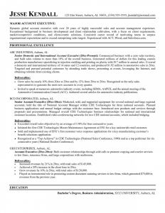 Ross School Of Business Resume Template - Optimal Resume Ross Lovely Ross School Business Resume Template