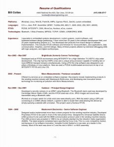 Rpi Resume Template - Resume Templates Free Downloads Awesome ¢Ë†Å¡ Lovely Pr Resume