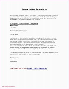 Rpi Resume Template - Samples Cover Letters for Resumes Cfo Resume Template