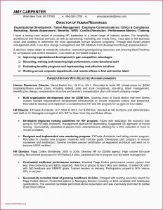 Rutgers Business School Resume Template - College Administration Sample Resume Educational Buzzwords for