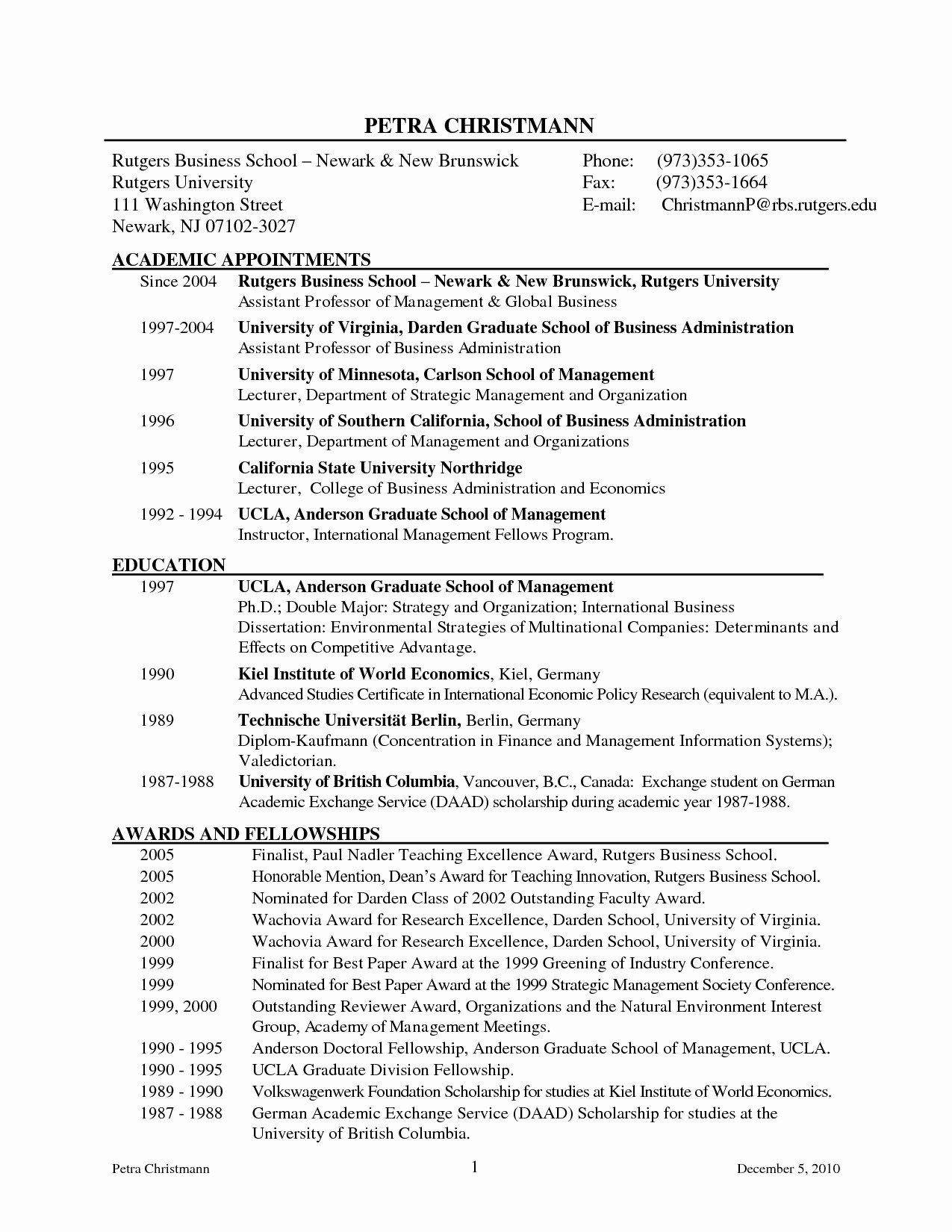 13 rutgers business school resume template ideas