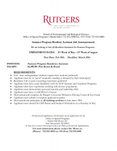 Rutgers Business School Resume Template - 23 Lovely Resume Template Construction Worker