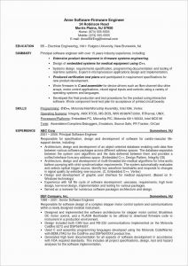 Rutgers Resume Template - √ 29 Bestof Collection Rutgers Powerpoint Template Safakdemir