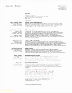 Sales associate Resume Template - 30 Retail Sales associate Resume Sample