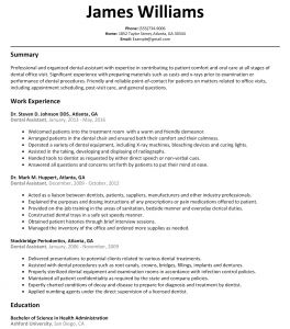 Sales associate Resume Template - Sales Resume Examples Lovely Sales associate Resume New Template