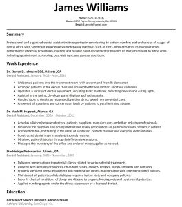 Sales Rep Resume Template - Pharmaceutical Sales Rep Resume Luxury How to Write Customer Service