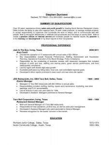 Salesperson Resume Template - Salesman Resume Example Unique Luxury Grapher Resume Sample