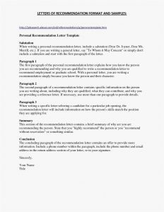 Scholarship Resume Template - Academic Resume Template Refrence 20 Resume format Examples