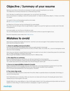 Security Guard Resume Template - Security Ficer Resume Sample 30 Resumes for Security Ficers