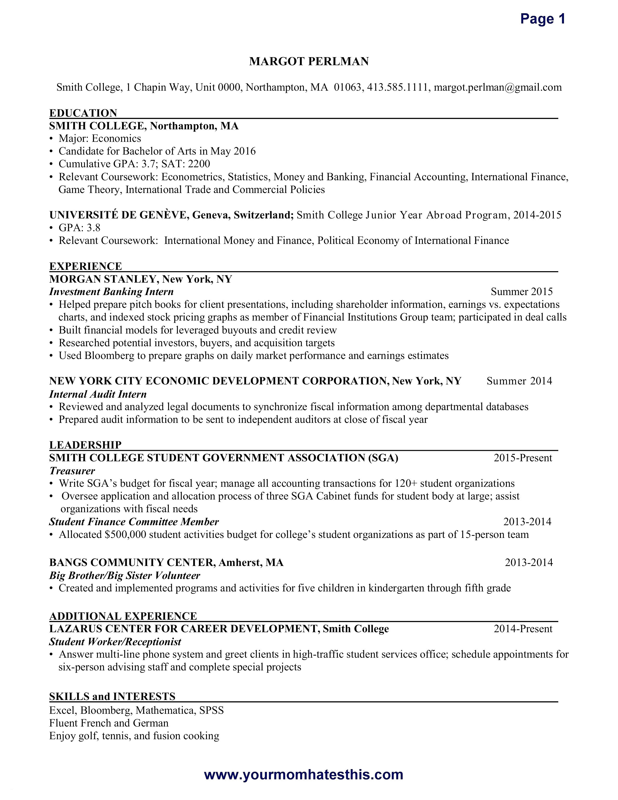 security officer resume template example-Awesome Security ficer Resume Sample 3-r