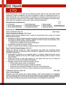 Senior software Engineer Resume Template - Senior software Developer Resume New Professional Engineer Resume