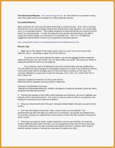 Should I Use A Resume Template - Words to Use In Resume Beautiful Resume Power Words Elegant 27