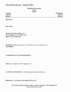 Slp Resume Template - Download Luxury Slp Resume Examples