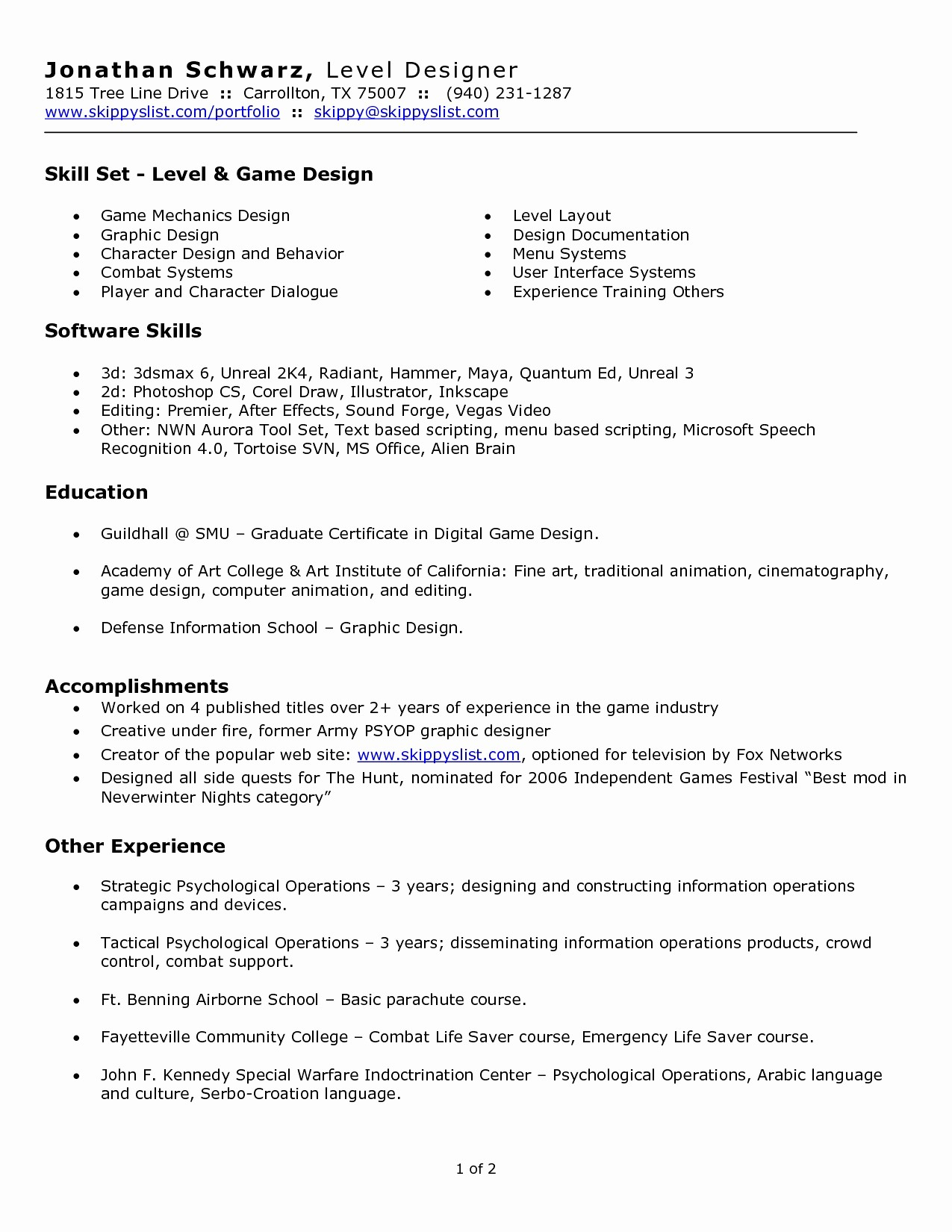 smu resume template Collection-Cover Letter for Ui Developer Unique Fresh Pr Resume Template 4-m