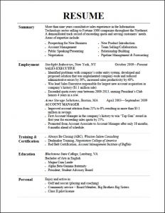 Soccer Resume Template for College - 52 New Resume Examples for College Students