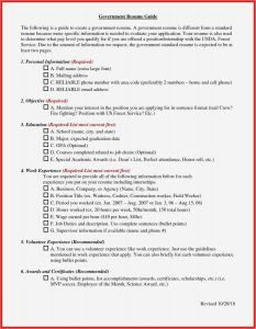 Soccer Resume Template for College - Resume Builder for Students Download 29 Resume Builder for Students