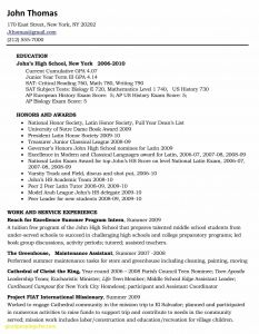Sorority Recruitment Resume Template - sorority Cover Letter Template Examples