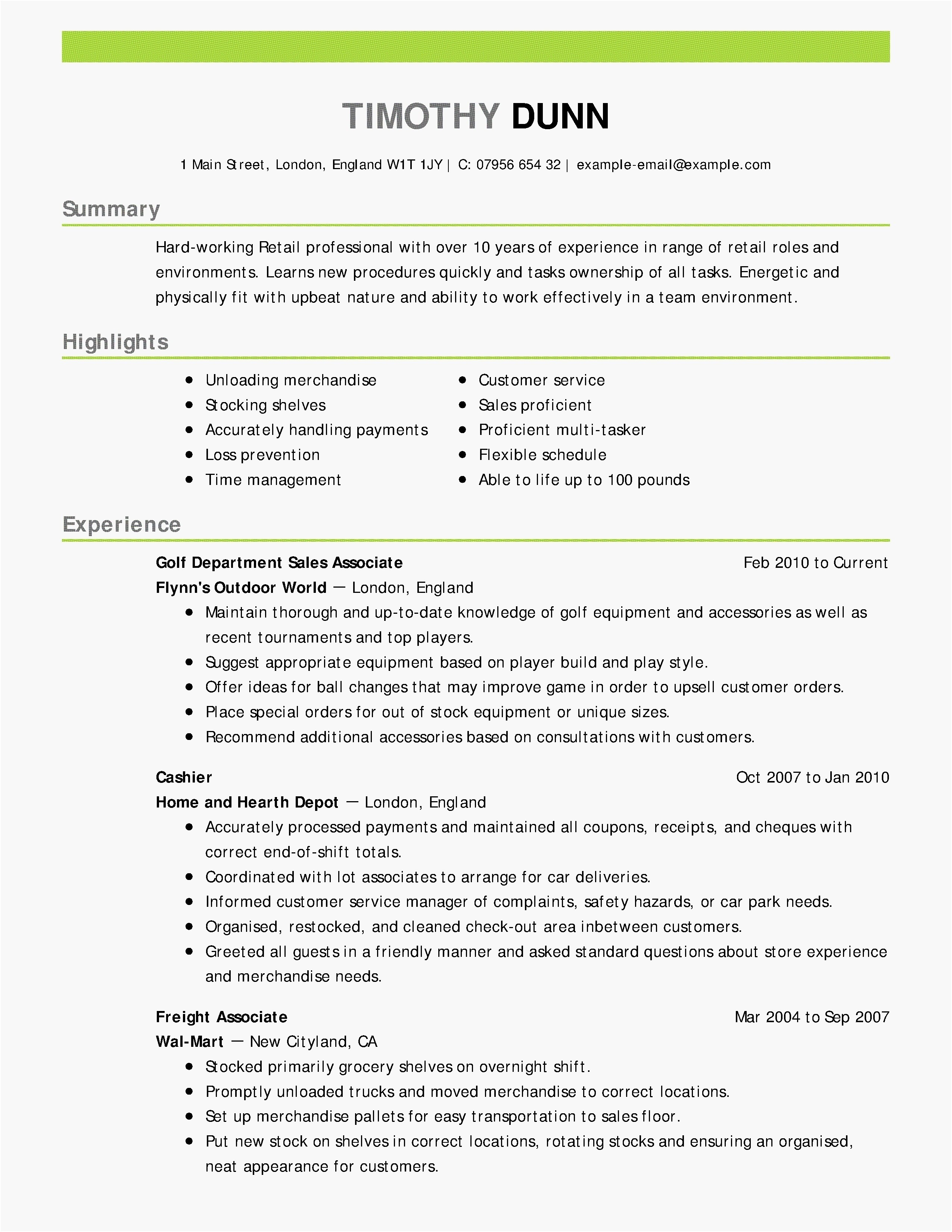sorority resume template Collection-Nature Cover Letter Example New Fix My Resume Lovely Fresh Entry Level Resume Sorority Resume 0d How 6-d