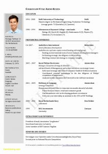 Sorority Rush Resume Template - Resume Summary Examples Entry Level Inspirational Luxury Entry Level