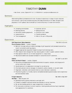 Sorority Rush Resume Template - Free Professional Resume Templates Lovely Free Resume assistance