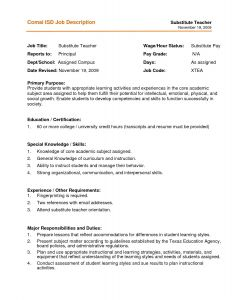 Special Education Teacher Resume Template - New Teacher Resume Beautiful Music Resume Template Elegant Education