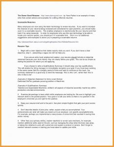 Stage Manager Resume Template - Stage Manager Cover Letter Refrence Product Manager Cover Letter