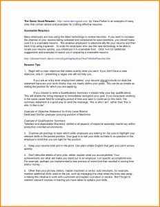 Stage Manager Resume Template - Sample Resumes for Sales Executives Valid Sales Management Resume