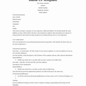 Stanford Resume Template - Stanford Resume Template Resume Cover Letter Unemployed New Stanford