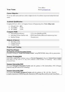 Surgical Technologist Resume Template - 16 Surgical Technologist Resume