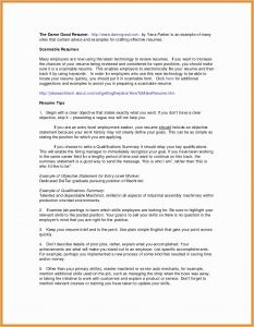 System Administrator Resume Template - Project Administrator Resume Sample Save Database Administrator