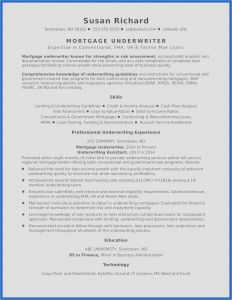 System Administrator Resume Template - 24 Best Microsoft Resume Templates Example