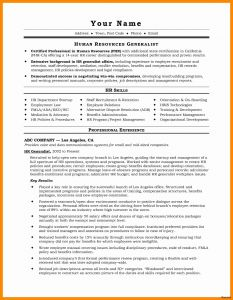 System Administrator Resume Template - Systems Administrator Resume Resume Experience Example What is A