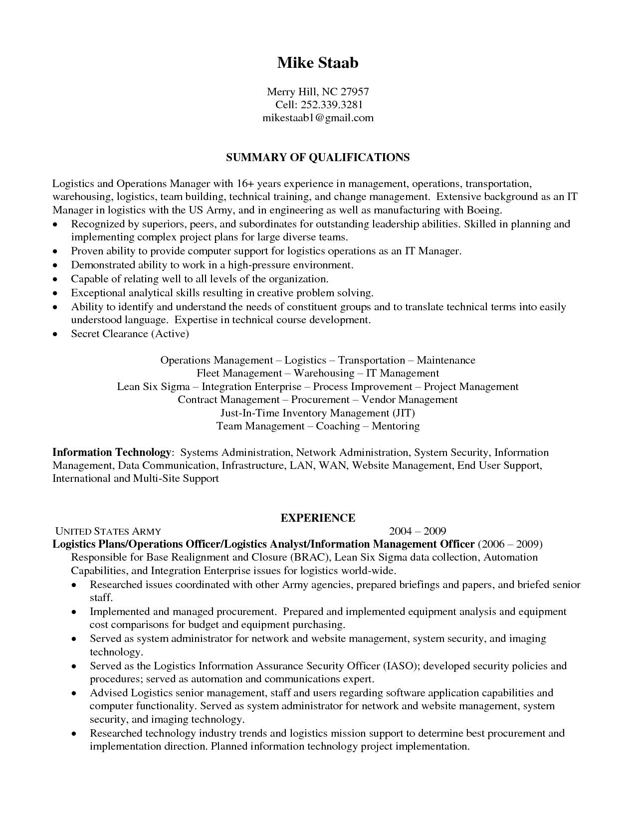 system administrator resume template Collection-Related Post system administrator resume regarding Fresh Grapher Resume Sample Beautiful Resume Quotes 0d 12-e