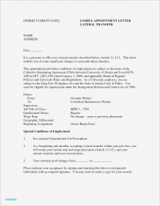 Teacher Resume Template Download - Example Writing Resume Teacher Resume Example Best Fresh Resume