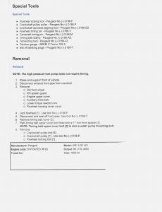 Teacher Resume Template Free - Free Teacher Resume Templates Lovely Fresh Pr Resume Template