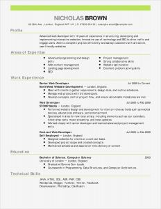 Teacher Resume Template Free - Sample Teacher Resumes Awesome Resume format for Teachers Ideas