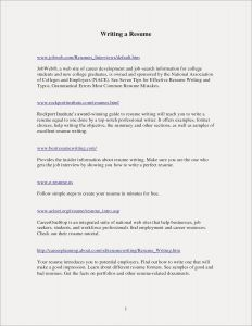 Technical Support Resume Template - Entry Level Technical Support Resume – Legacylendinggroup