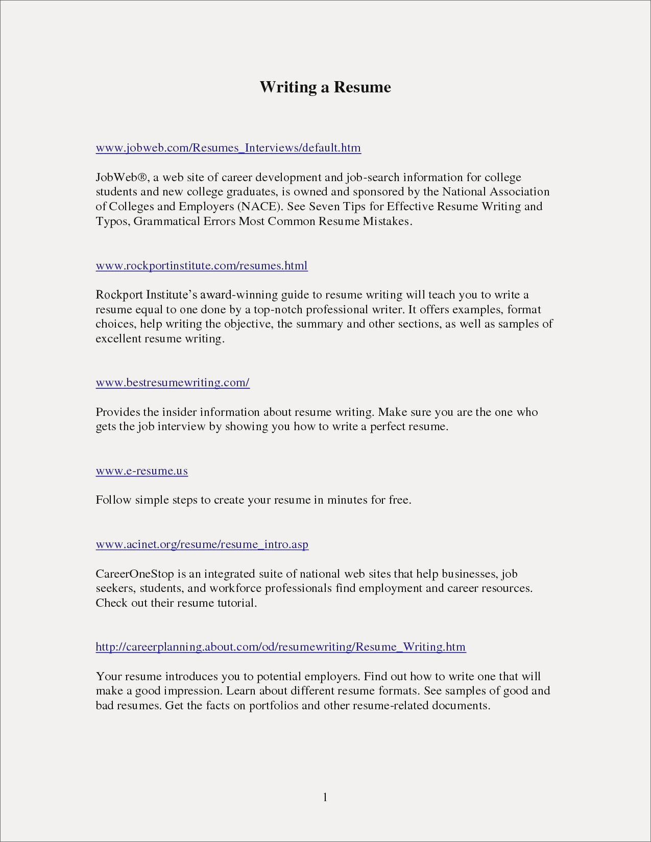 technical support resume template example-Entry Level Technical Support Resume – Sample Entry Level Resume New Entry Level Resume sorority Resume 7-r