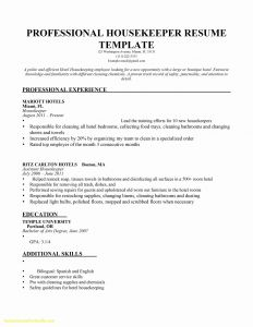 Temple University Resume Template - Temple Resume format Inspirational Temple Resume Template