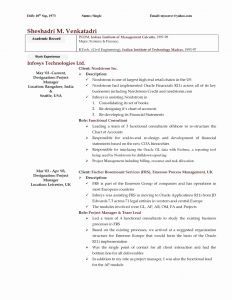 Texas A&m Resume Template - M&m Template Fresh Maxfundaily Free Home Concept Design News