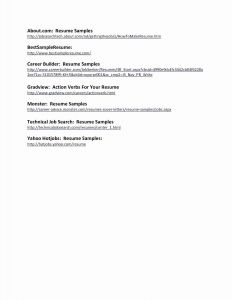 Theatre Resume Template Google Docs - Cv Templates Free Download Word Document Awesome Resume Google