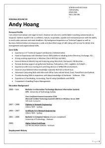Tradesman Resume Template - Resume Resume Template Construction Worker Examples Insurance