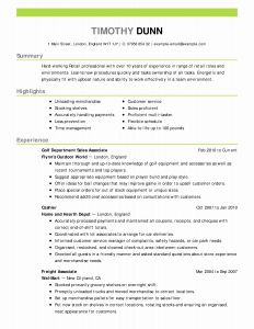 Ucsd Resume Template - Cover Letter Examples Ucsd Ics Nine Kinds Pie – Resume Template