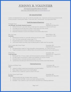 Ucsd Resume Template - Inspirational Mathematics Major Resume Resume Ideas