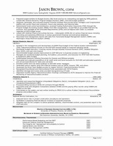 Ucsd Resume Template - Student Resume format Luxury Uc San Diego Cv Example for