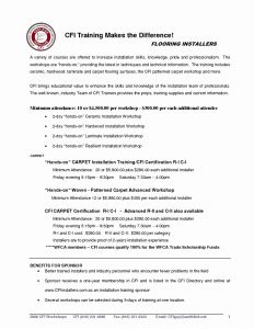 Ucsd Resume Template - Cover Letter Examples Ucsd Quality Control Method for Teleseismic P